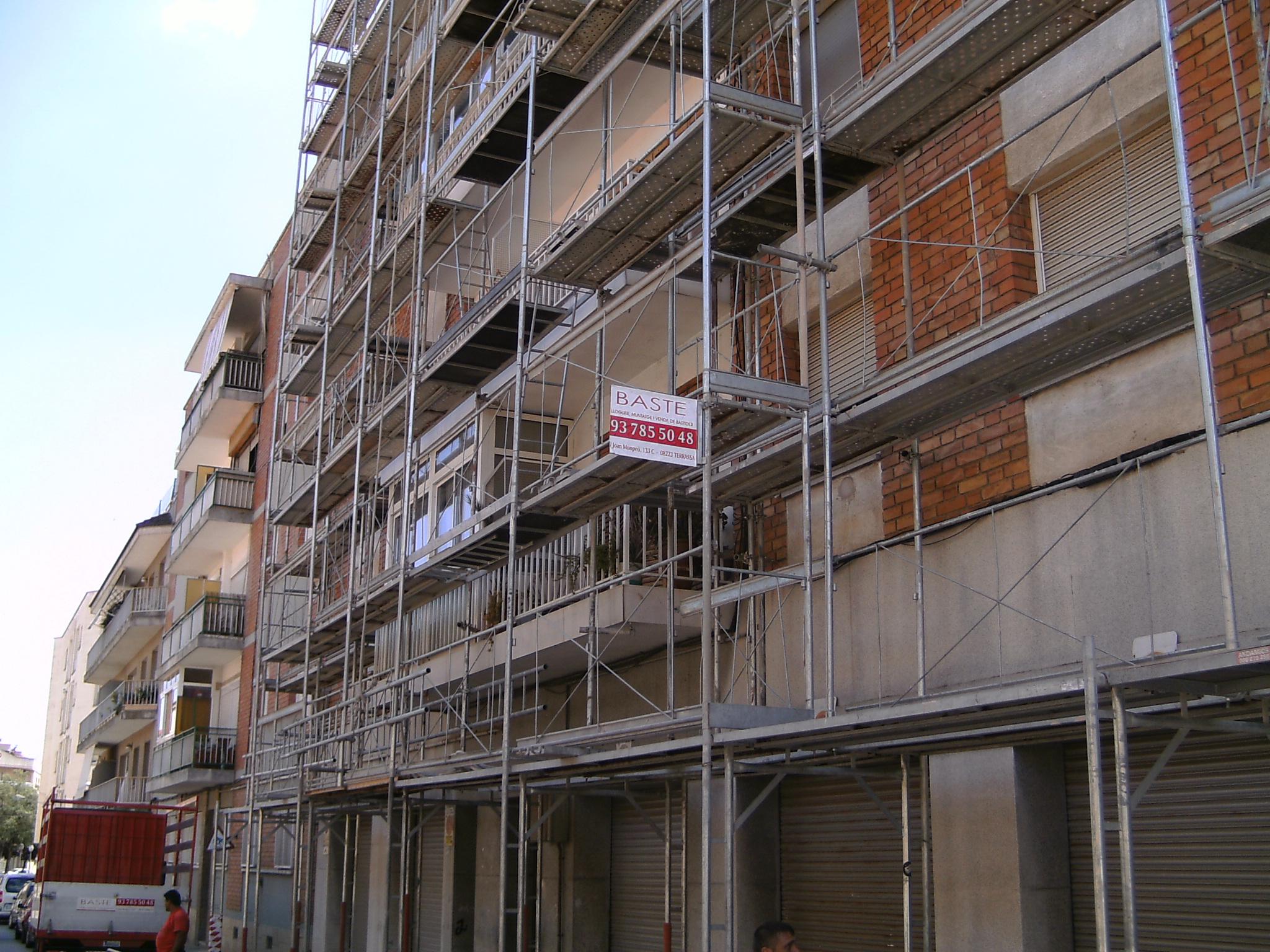Francesc Layret, Sabadell