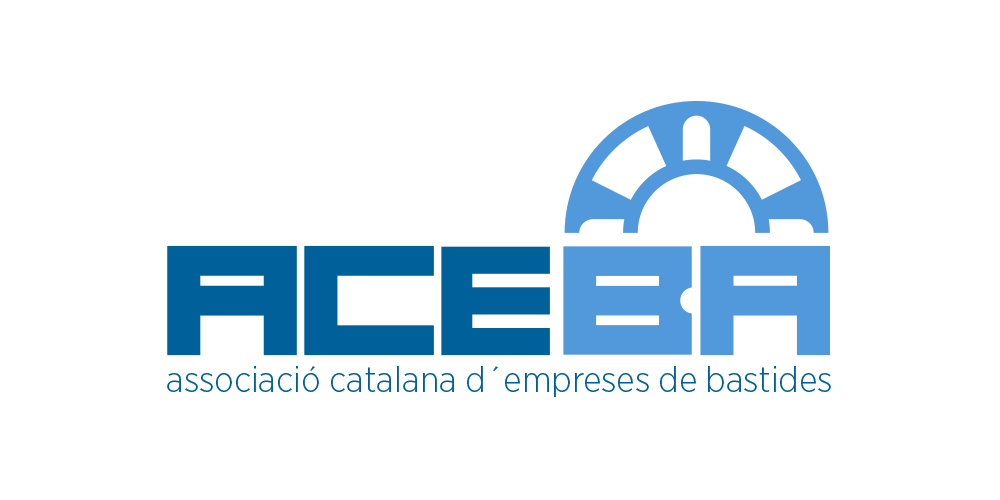 Som Membres D'ACEBA